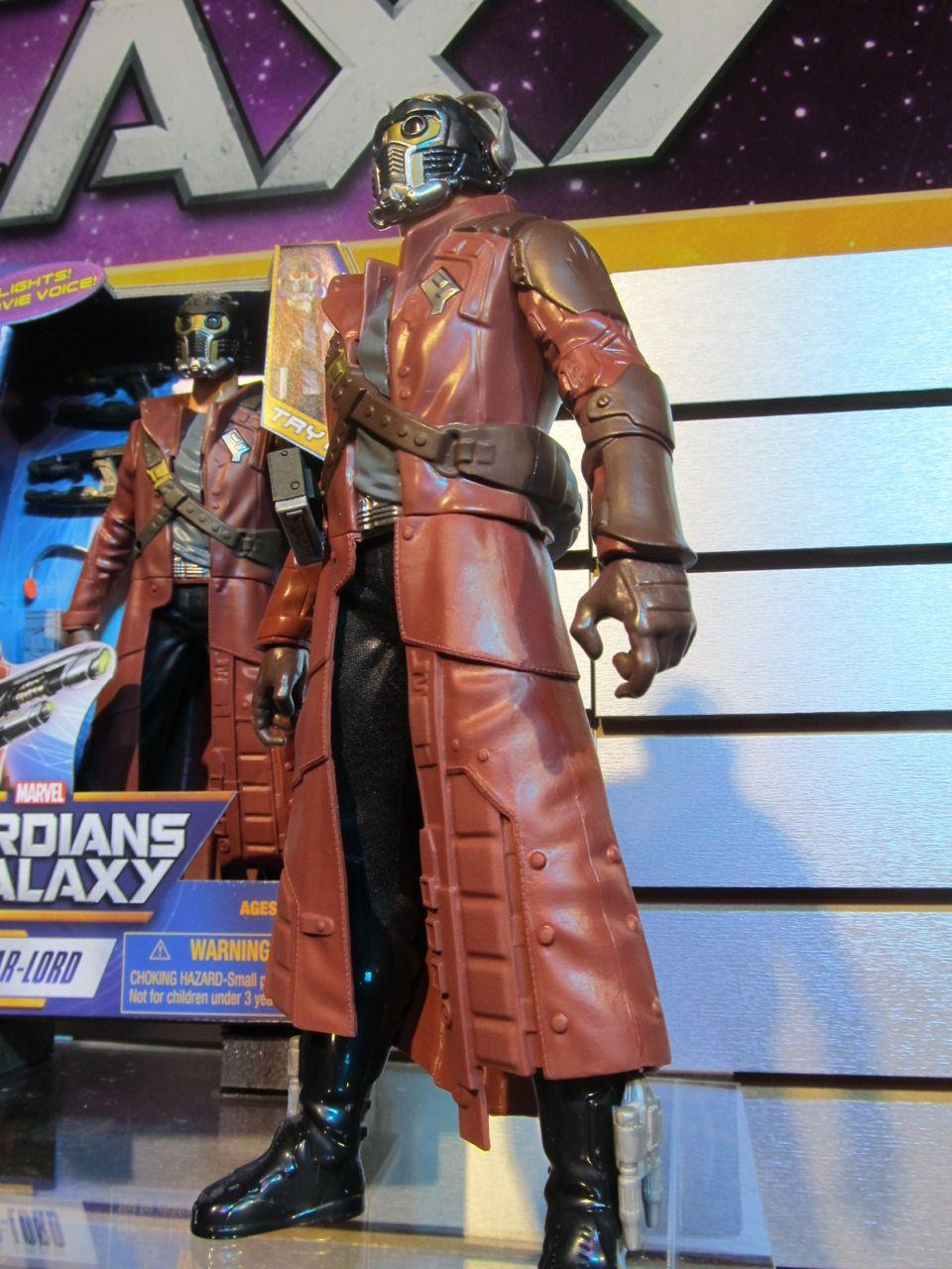 hr_Hasbro_Guardians_of_the_Galaxy_41.jpg