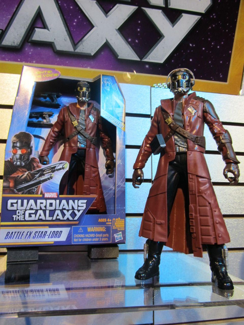 hr_Hasbro_Guardians_of_the_Galaxy_40.jpg