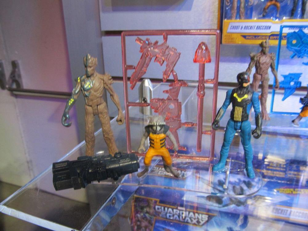 hr_Hasbro_Guardians_of_the_Galaxy_42.jpg