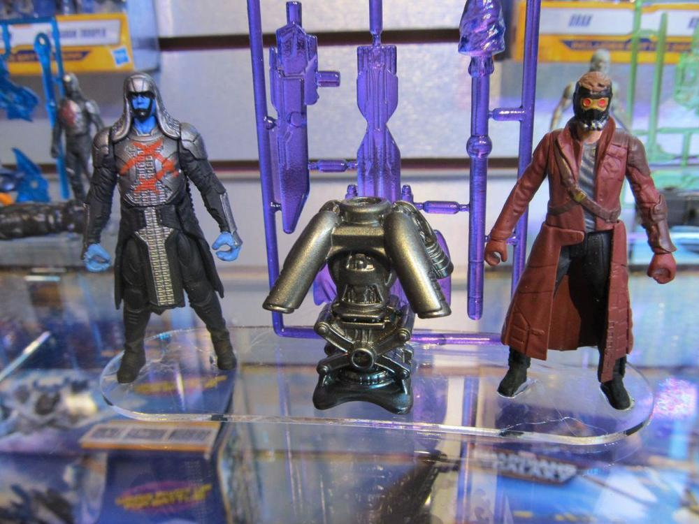 hr_Hasbro_Guardians_of_the_Galaxy_44.jpg