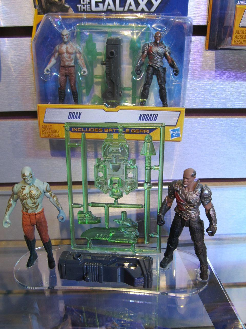 hr_Hasbro_Guardians_of_the_Galaxy_45.jpg