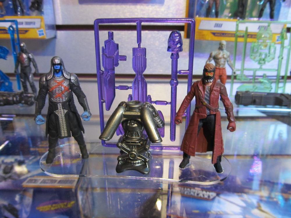 hr_Hasbro_Guardians_of_the_Galaxy_46.jpg