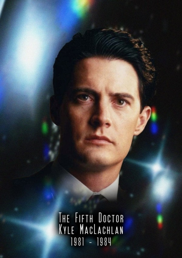 5th-Kyle-MacLachlan.jpg