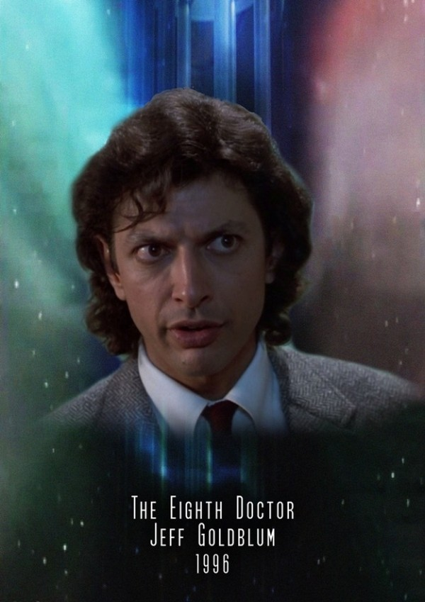 8th-Jeff-Goldblum.jpg