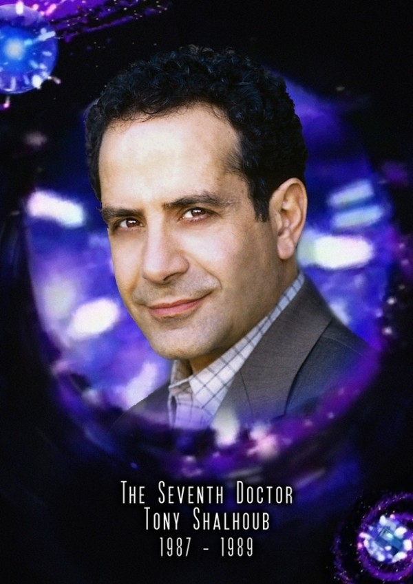 7th-Tony-Shalhoub.jpg
