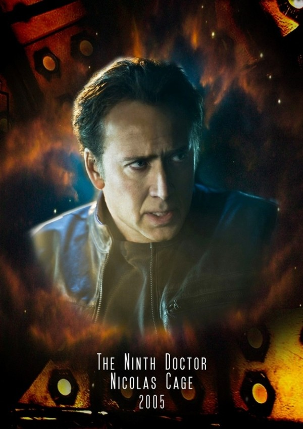 9th-Nicolas-Cage.jpg