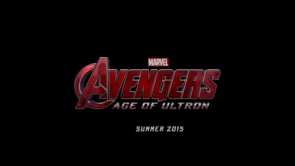 the-avengers-2-age-of-ultron-logo.jpg