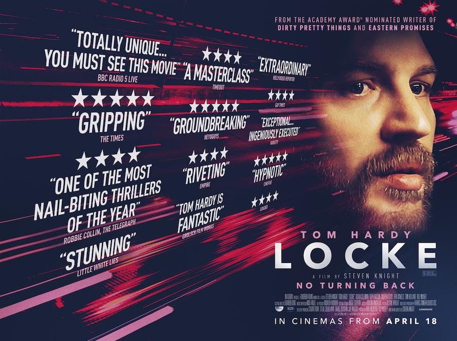 locke_poster1.png