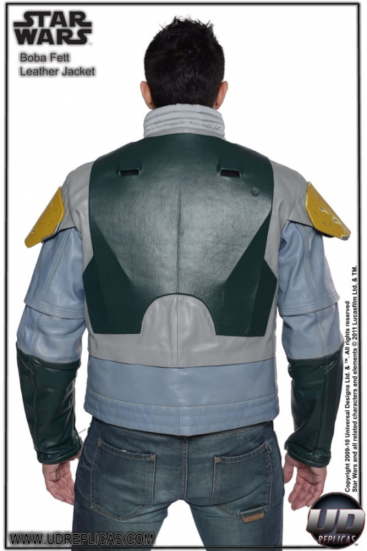 -800-height-Boba-Fett-Teaser-04.jpg
