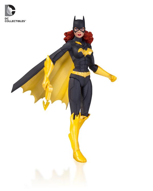 new_52_batgirl_af__scaled_600.jpg