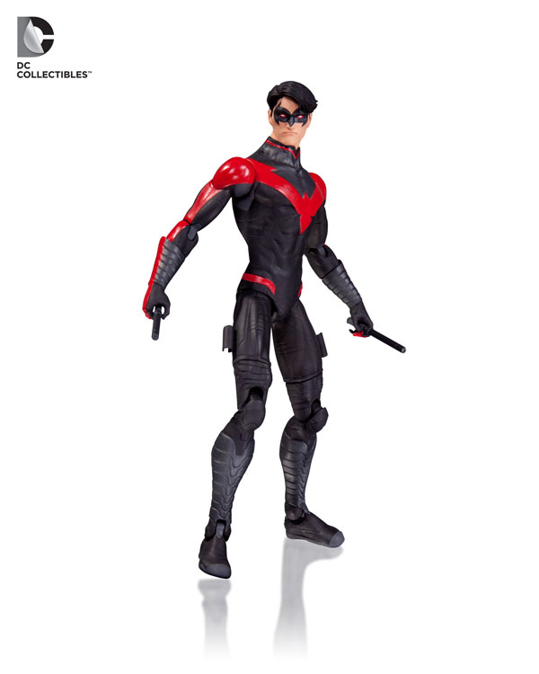 new_52_nightwing_af__scaled_600.jpg