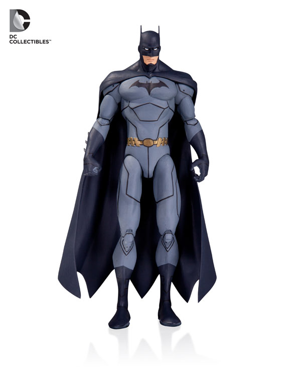 son_of_bm_batman_af_1__scaled_600.jpg