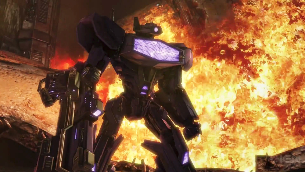 transformers-rise-of-the-dark-spark-trailer.jpg