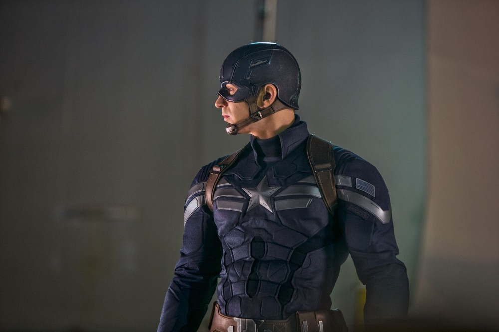 ca-the-winter-soldier-image01.jpg