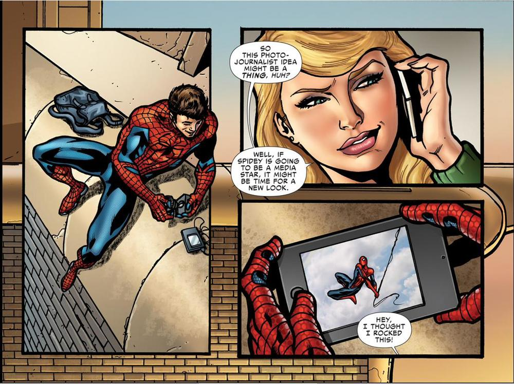 the-amazing-spider-man-2-costume-change-explained-in-fan-made-comic-01.png