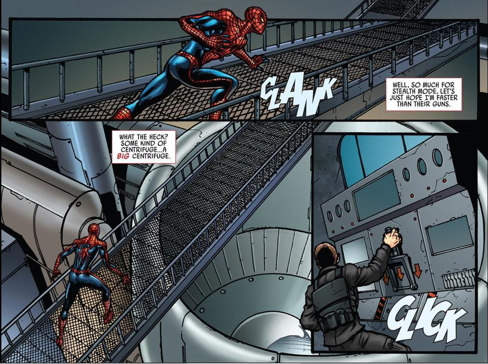 the-amazing-spider-man-2-costume-change-explained-in-fan-made-comic-03.png