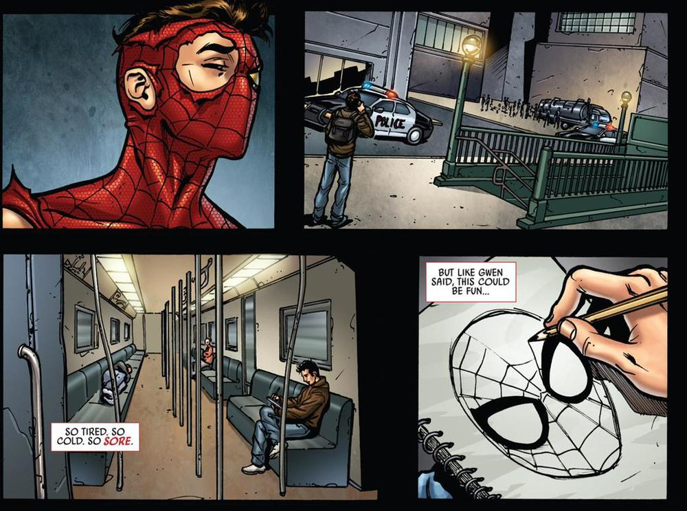 the-amazing-spider-man-2-costume-change-explained-in-fan-made-comic-06.png