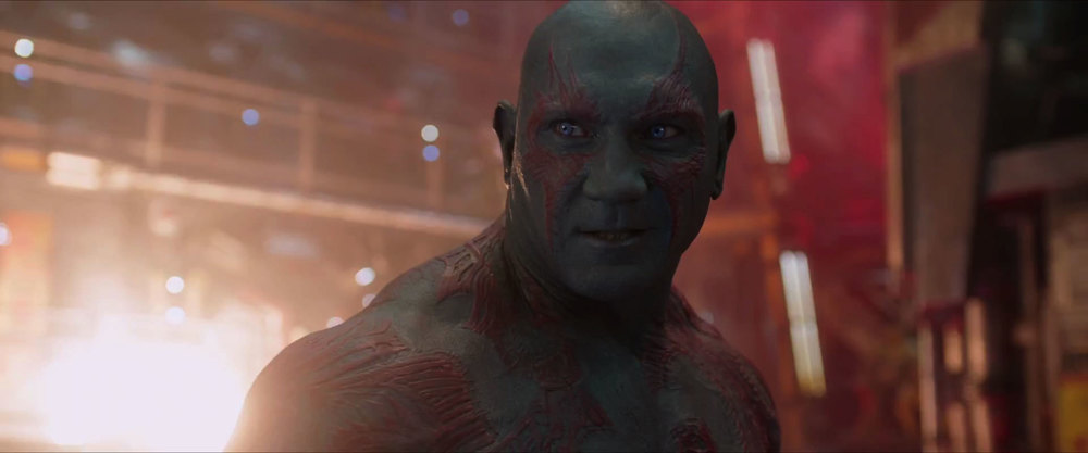 guardians-of-the-galaxy-teaser-trailer-01.jpg