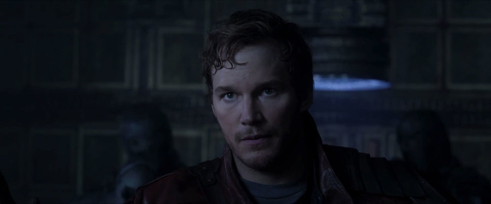 guardians-of-the-galaxy-teaser-trailer-03.jpg