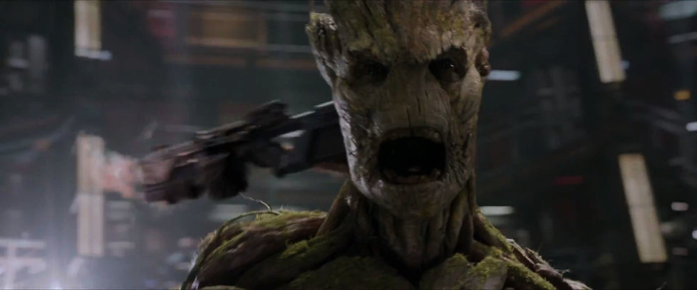 guardians-of-the-galaxy-teaser-trailer-04.jpg