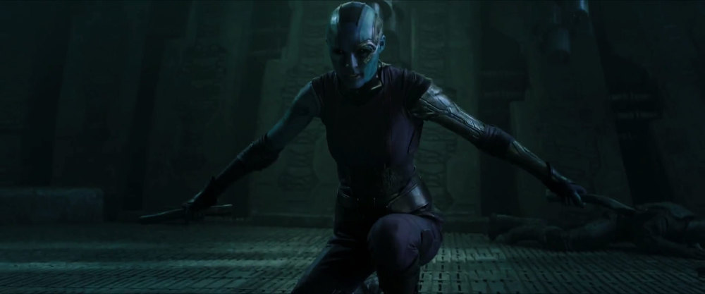 guardians-of-the-galaxy-teaser-trailer-05.jpg