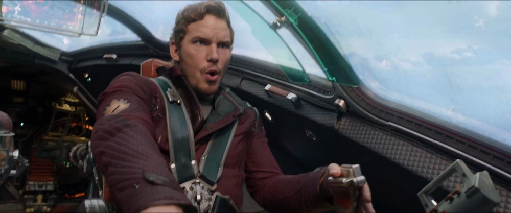 guardians-of-the-galaxy-teaser-trailer-07.jpg