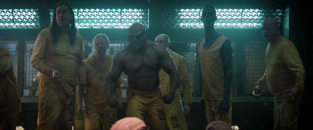 guardians-of-the-galaxy-teaser-trailer-08.jpg