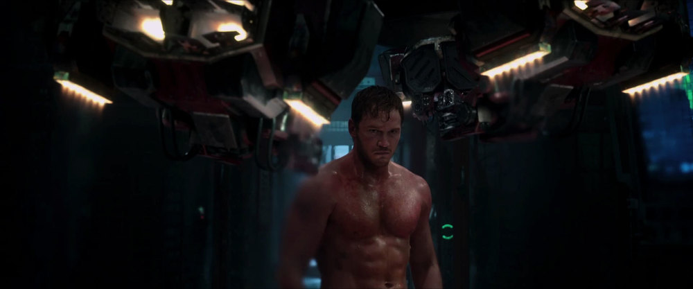 guardians-of-the-galaxy-teaser-trailer-09.jpg