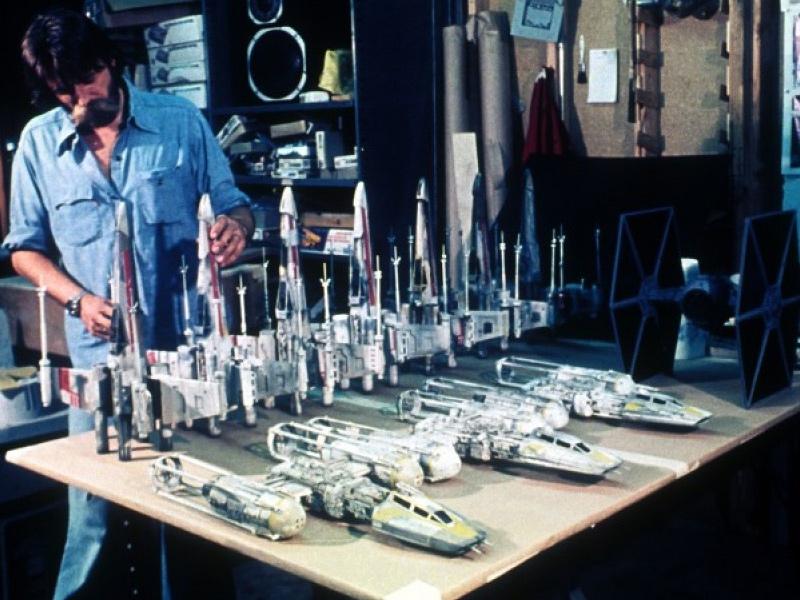 star-wars-episode-vii-rumors-practical-model-ships-and-jack-reynor-joins-cast-social.jpg