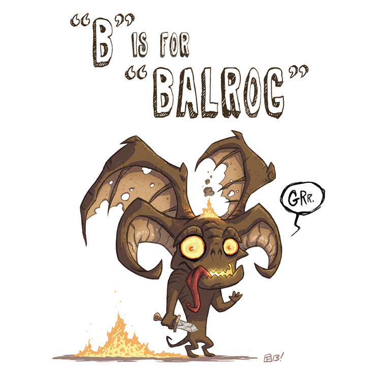 B-Is-For-Balrog-low-res-square.jpg