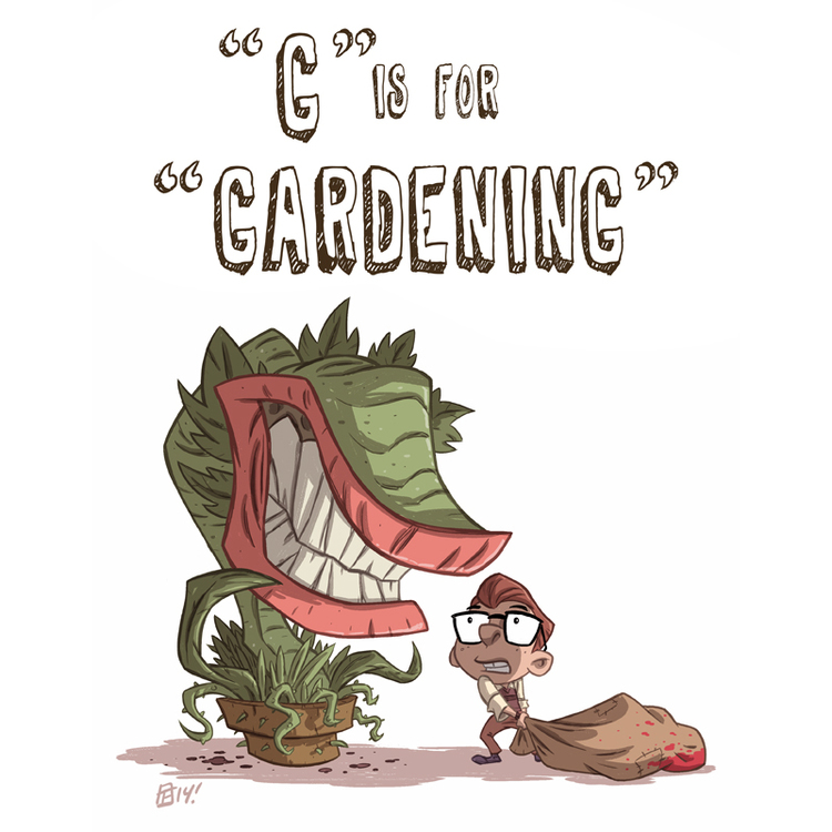 G-Is-For-Gardening-square.jpg