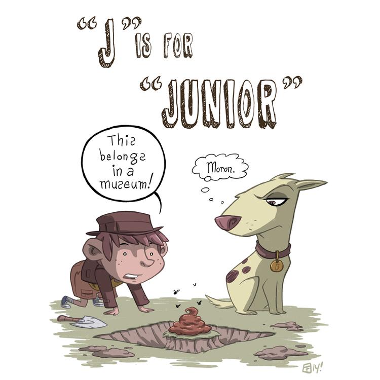 J-Is-For-Junior-square.jpg