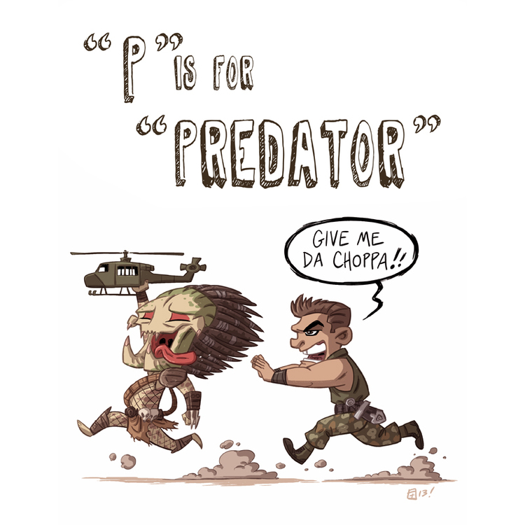 P-Is-For-Predator-low-res-square.jpg