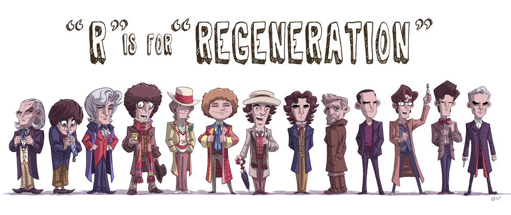 R-Is-For-Regeneration-low-res.jpg