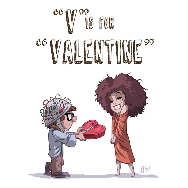 V-Is-For-Valentine-square.jpg