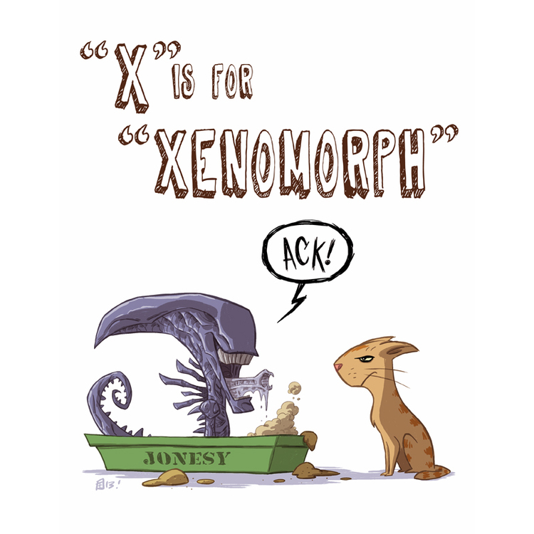 X-Is-For-Xenomorph-low-res-square.jpg
