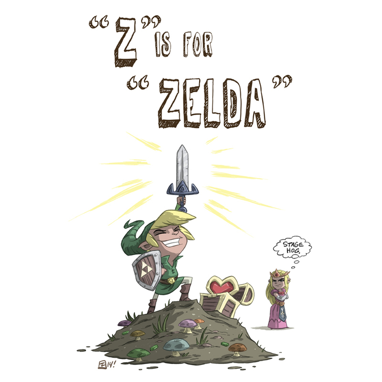 Z-Is-For-Zelda-square.jpg
