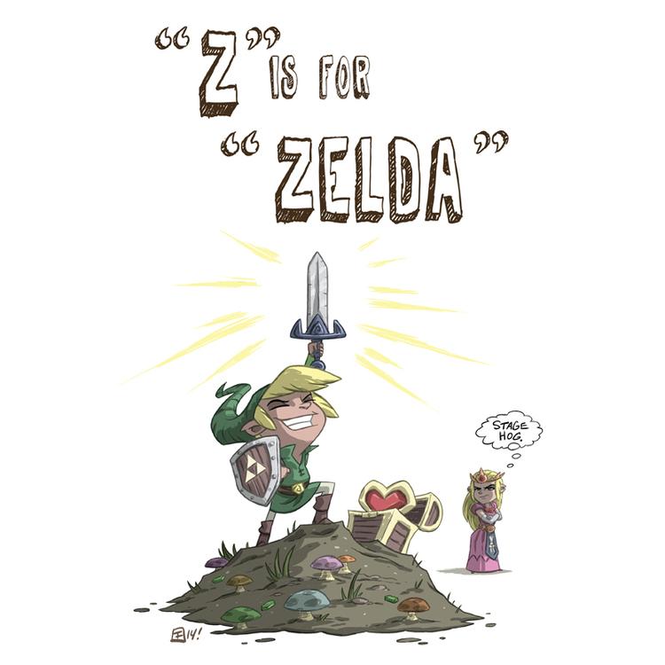Z-Is-For-Zelda-square.jpg