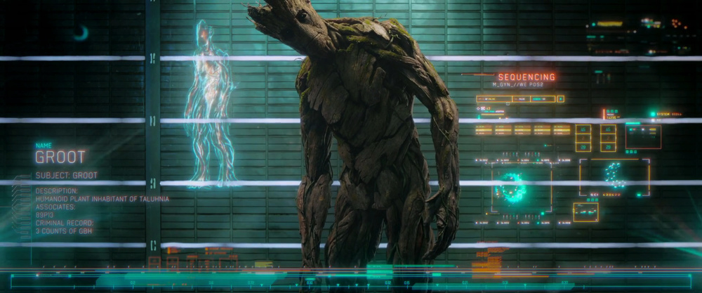 fantastic-trailer-for-guardians-of-the-galaxy-01.jpg
