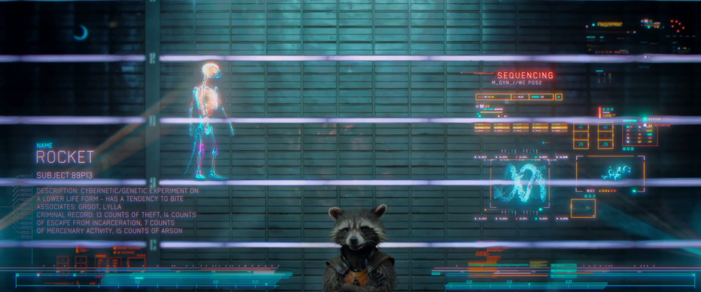fantastic-trailer-for-guardians-of-the-galaxy-02.jpg