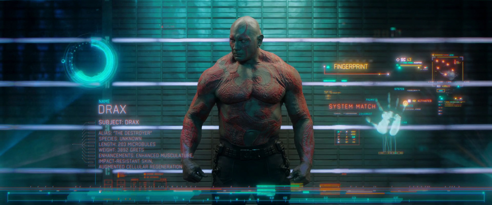 fantastic-trailer-for-guardians-of-the-galaxy-03.jpg