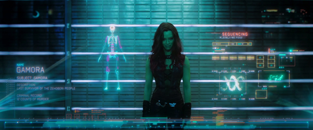 fantastic-trailer-for-guardians-of-the-galaxy-04.jpg