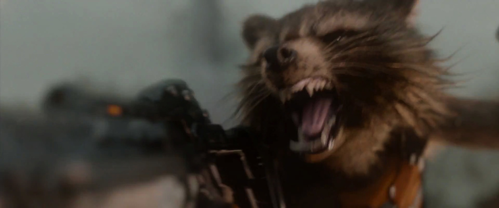 fantastic-trailer-for-guardians-of-the-galaxy-06.jpg