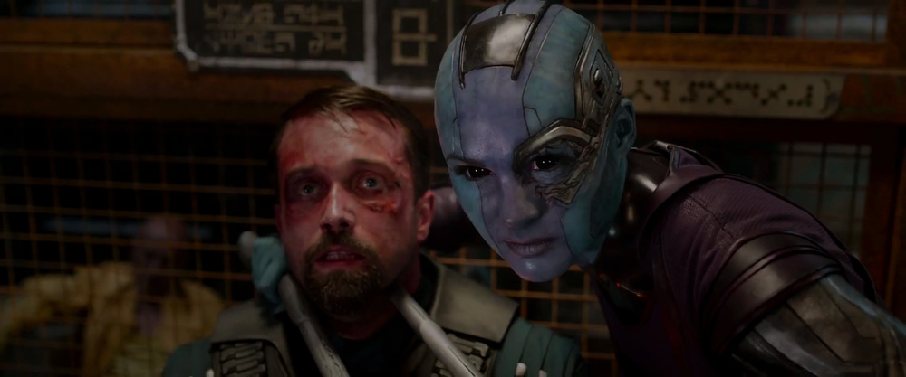 fantastic-trailer-for-guardians-of-the-galaxy-07.jpg