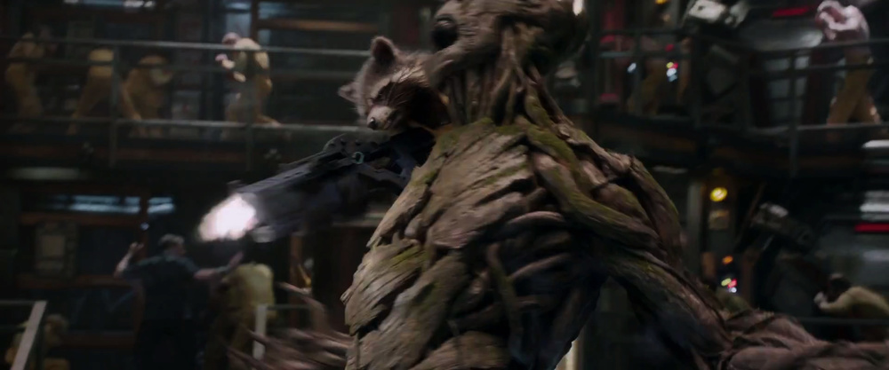 fantastic-trailer-for-guardians-of-the-galaxy-08.jpg