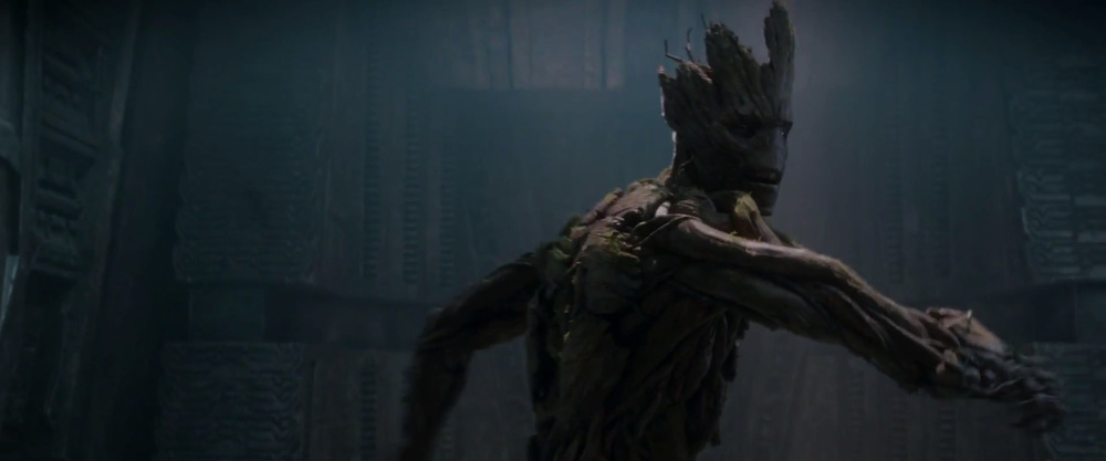 fantastic-trailer-for-guardians-of-the-galaxy-09.jpg