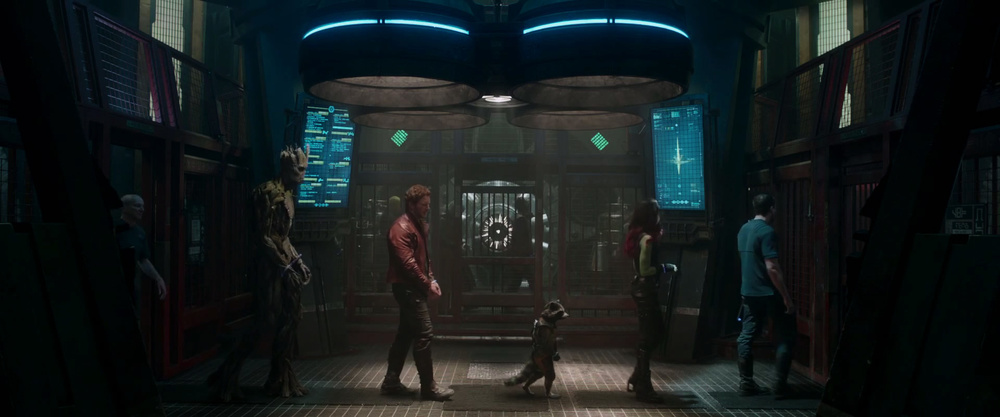 fantastic-trailer-for-guardians-of-the-galaxy-11.jpg