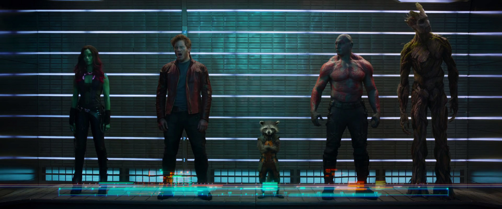 fantastic-trailer-for-guardians-of-the-galaxy-10.jpg