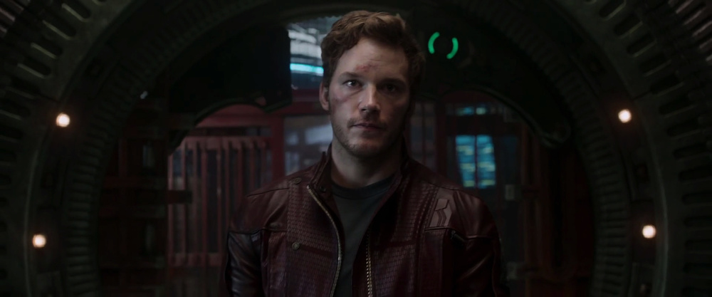 fantastic-trailer-for-guardians-of-the-galaxy-13.jpg