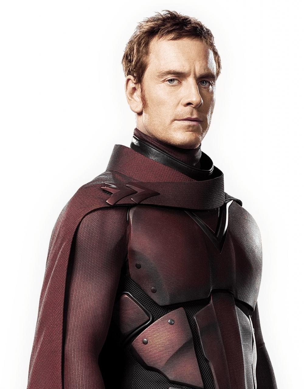 hr_X-Men-_Days_of_Future_Past_Character_Gallery_4.jpg